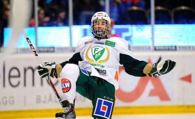 Image: thehockeyhouse.net