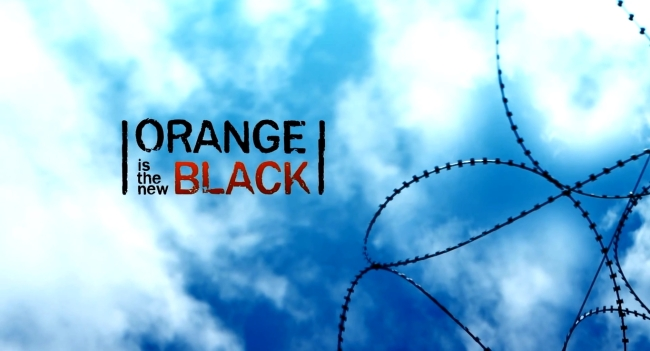 Orange-is-the-new-black-HD-Logo