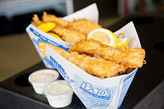 Pajo's_Fish_and_Chips_Vancity_Buzz