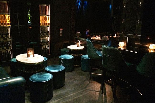 Prohibition_Bar_Vancouver_Vancity_Buzz