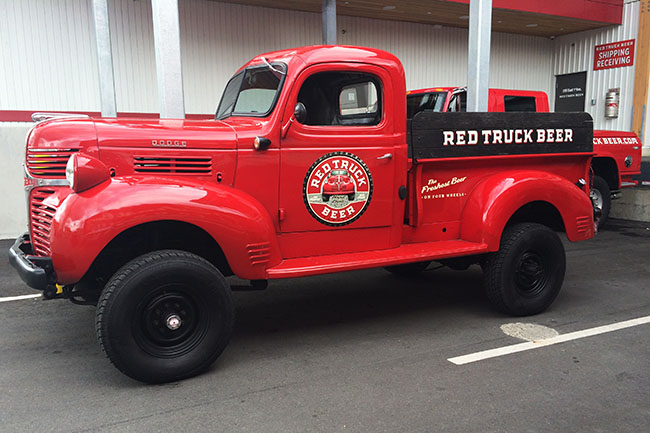 Red_Truck_Beer_Vancity_Buzz