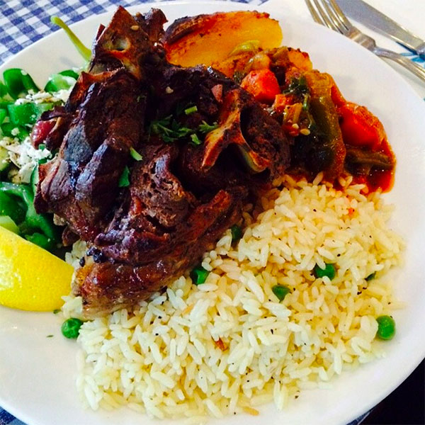 Stephos_Greek_Food_Vancity_Buzz