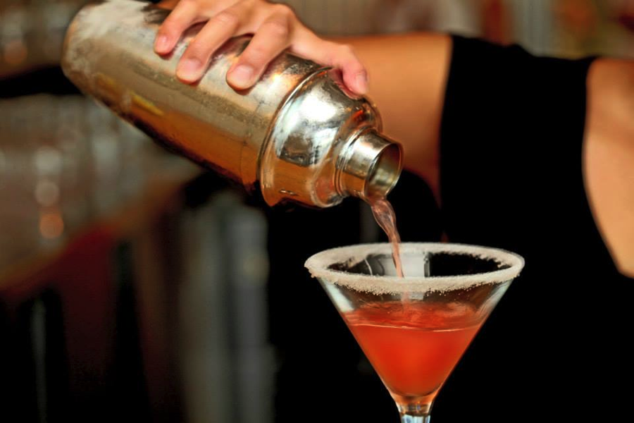 TK - Cocktail 4