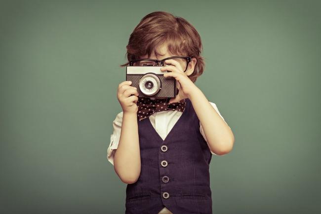 Image: Photography via Shutterstock