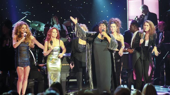 Image: VH1