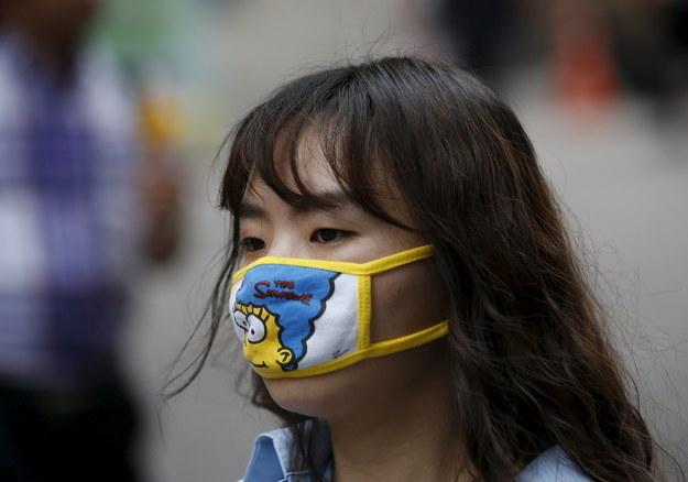 Image: Kim Hong-ji/Reuters