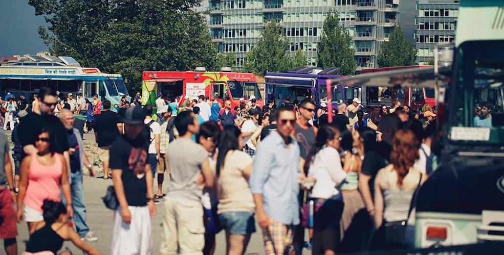 Image: Food Cart Fest / Facebook
