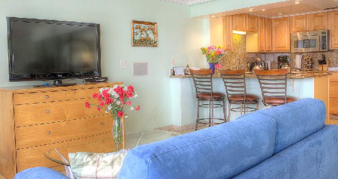 ilikai living room 3