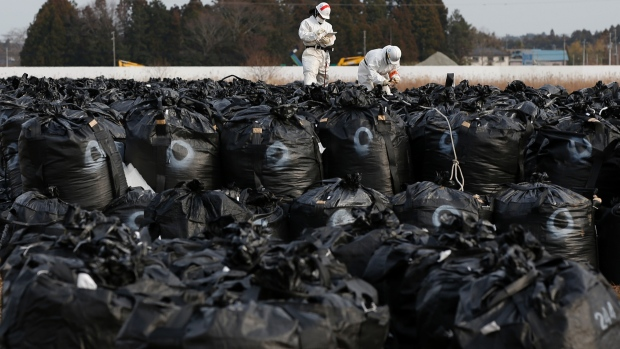 Image: Toru Hanai/Reuters