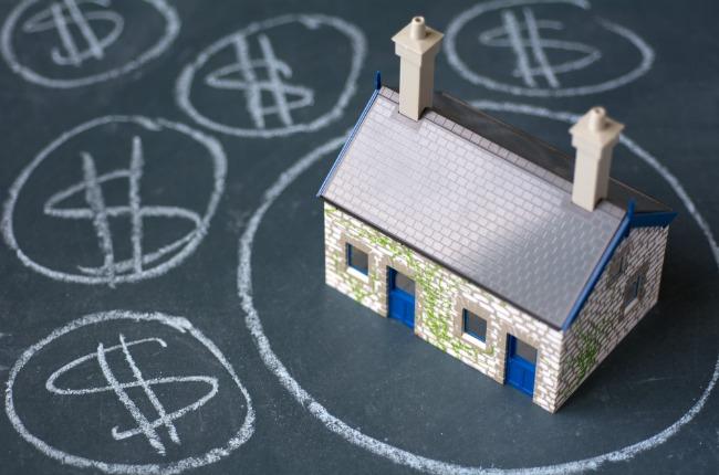 Image: Rent Home via Shutterstock