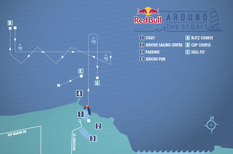 red-bull-around-the-strait-2015-course-map