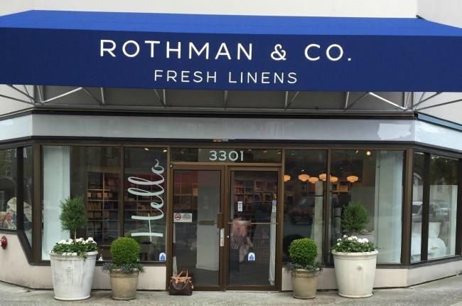 Image: Rothman & Co.
