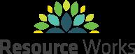 rsw-logo-2