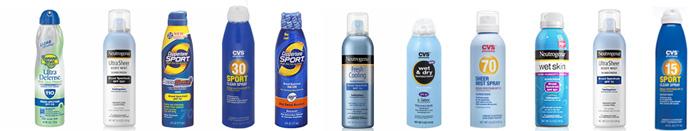 spray-sunscreen