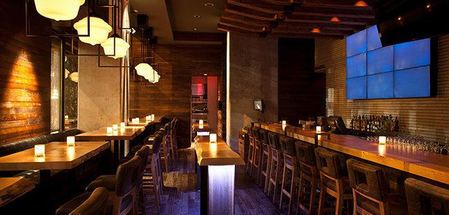 Image: The Charles Bar