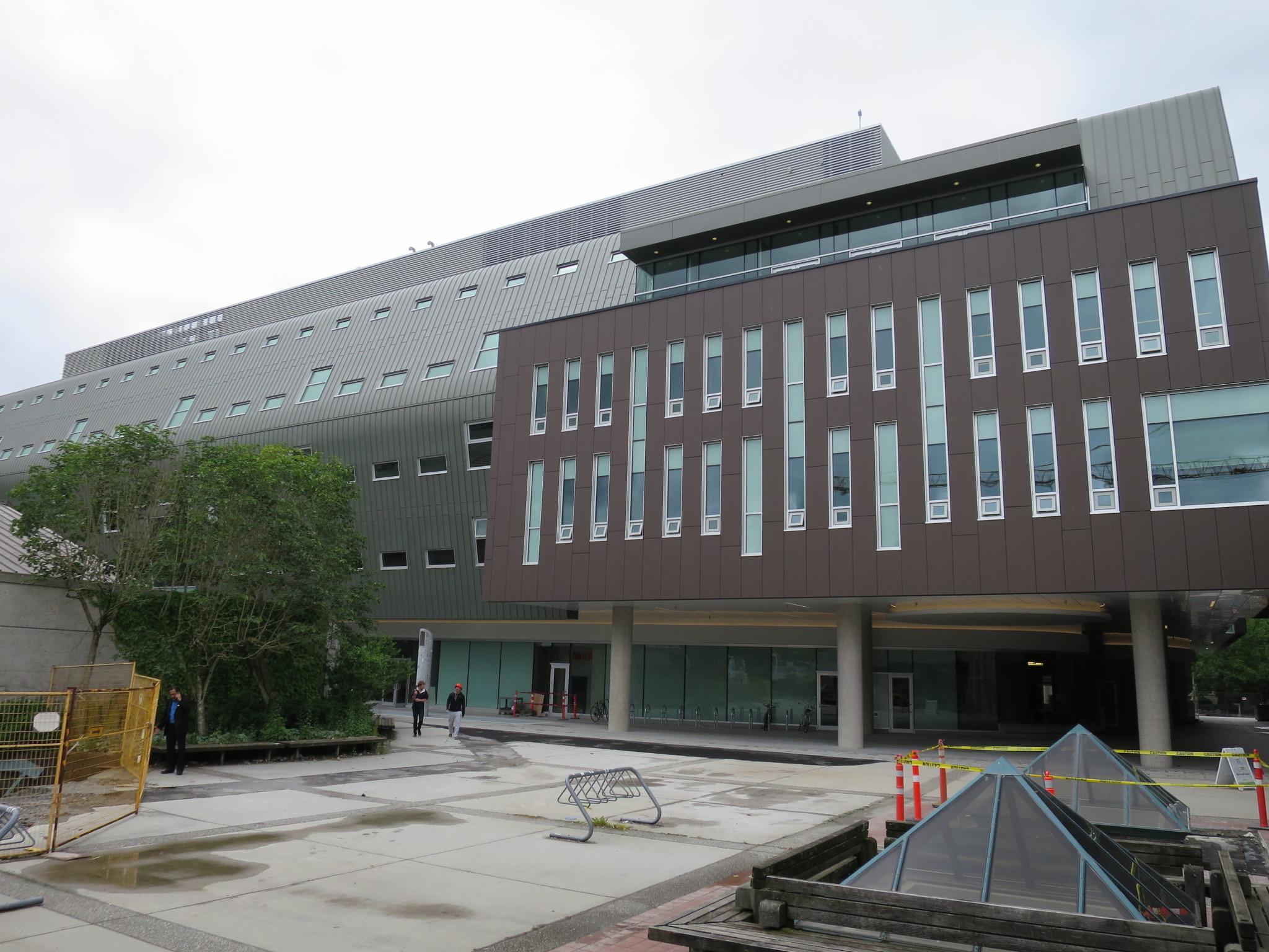 ubc student nest sub 53