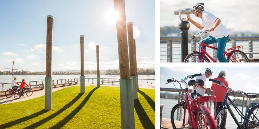 Brodie bikes