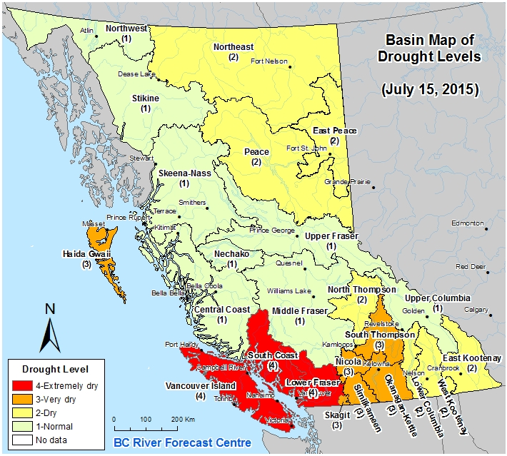 Image: Province of British Columbia