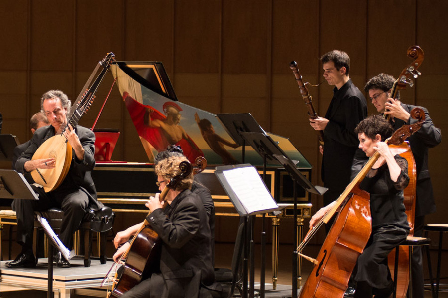 Image: courtesy Early Music Vancouver