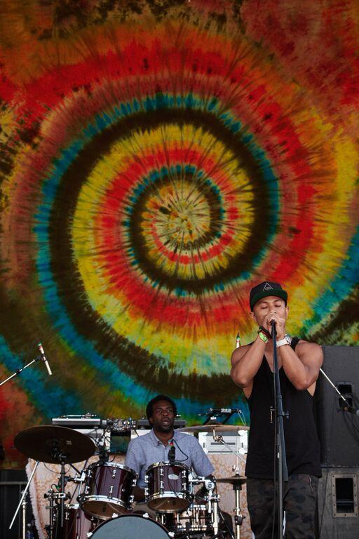 East Van Summer Jam 26
