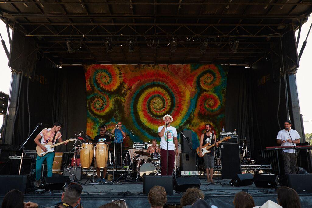 East Van Summer Jam 29