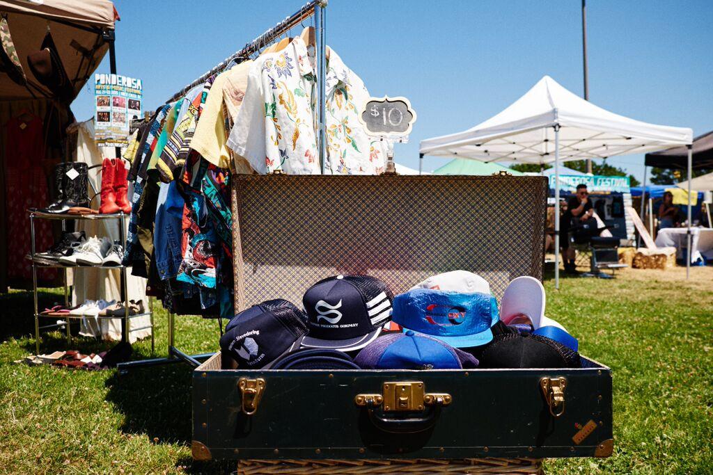 East Van Summer Jam 6