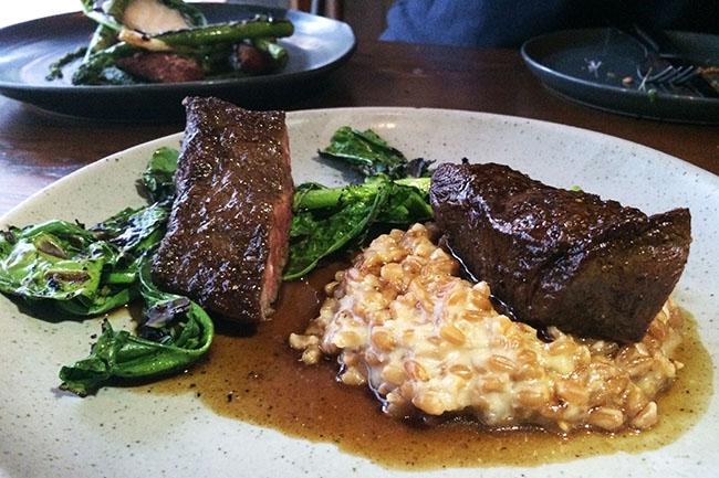 Flat_Iron_Steak_Catch_122_dinner