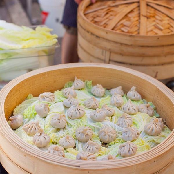 Golden_Dumpling_Cook_Off_Instagram