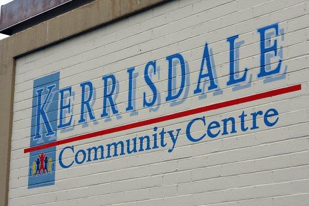 Image: Kerrisdale Community Centre/Facebook