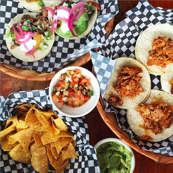 La_Casita_Tacos_Vancouver