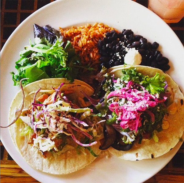 Lolita's_Tacos_Vancouver