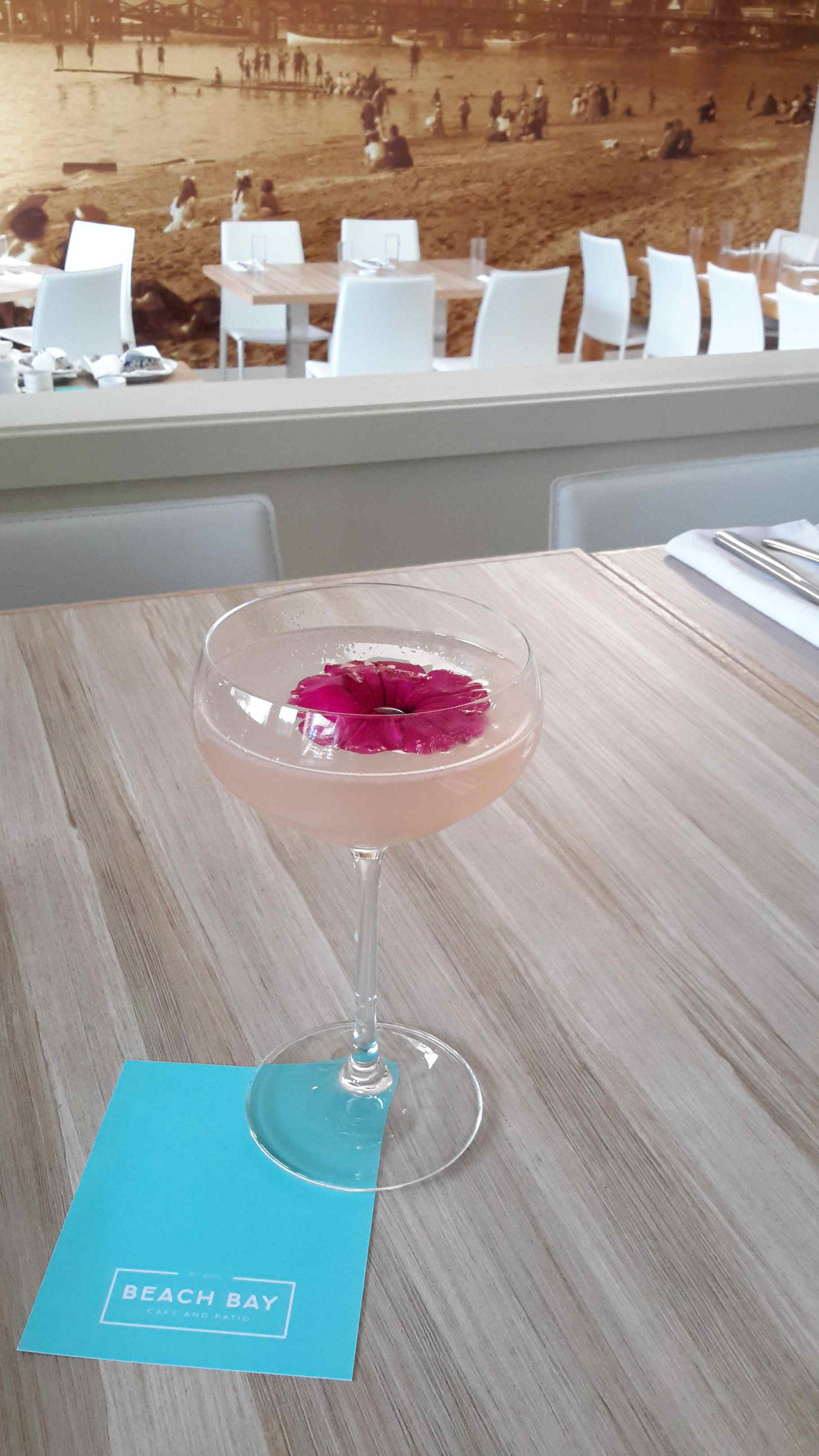 Rum Melon D'Eau_edited