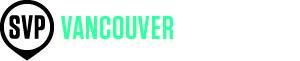 SVP_Vancouver_logo