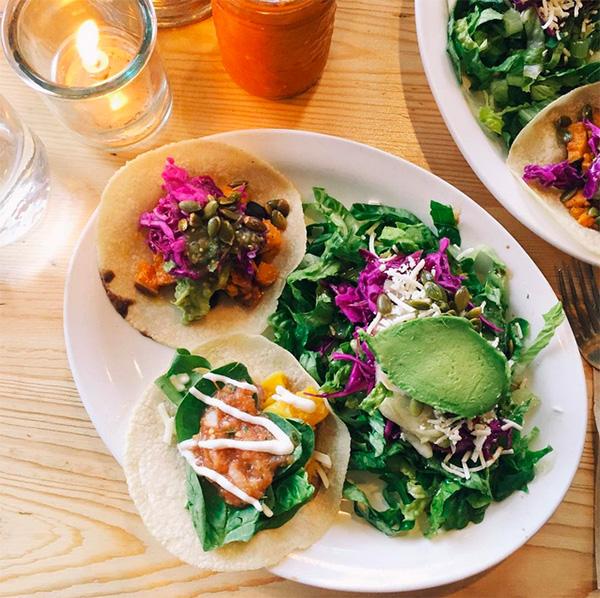 Tacos_Bandidas_Taqueria_Vancouver