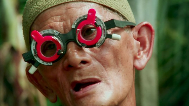 The Look of Silence1