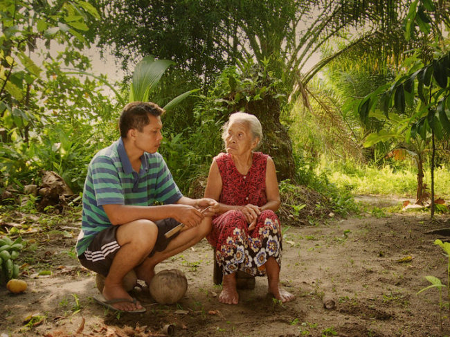 The Look of Silence2