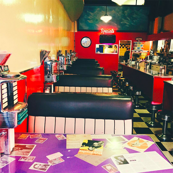 The_Templeton_Diner