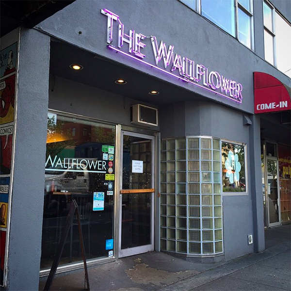 The_Wallflower_Diner_Vancouver