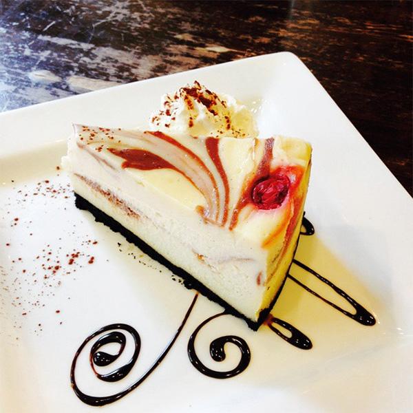 Trees_Organic_Coffee_Cheesecake