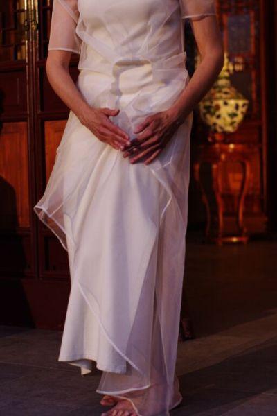 Yvonne Chew