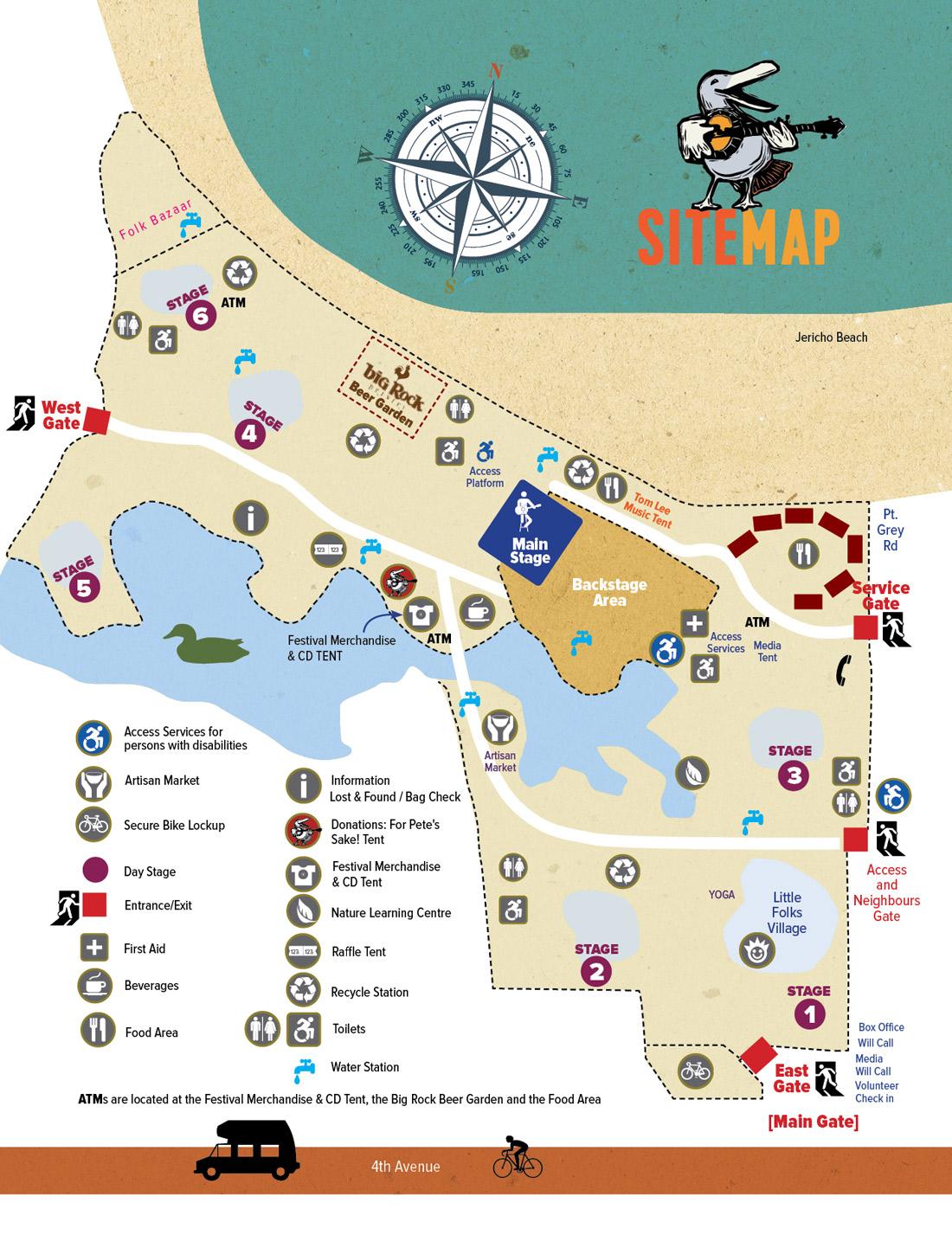 VFMF2015-Site-Map_1100