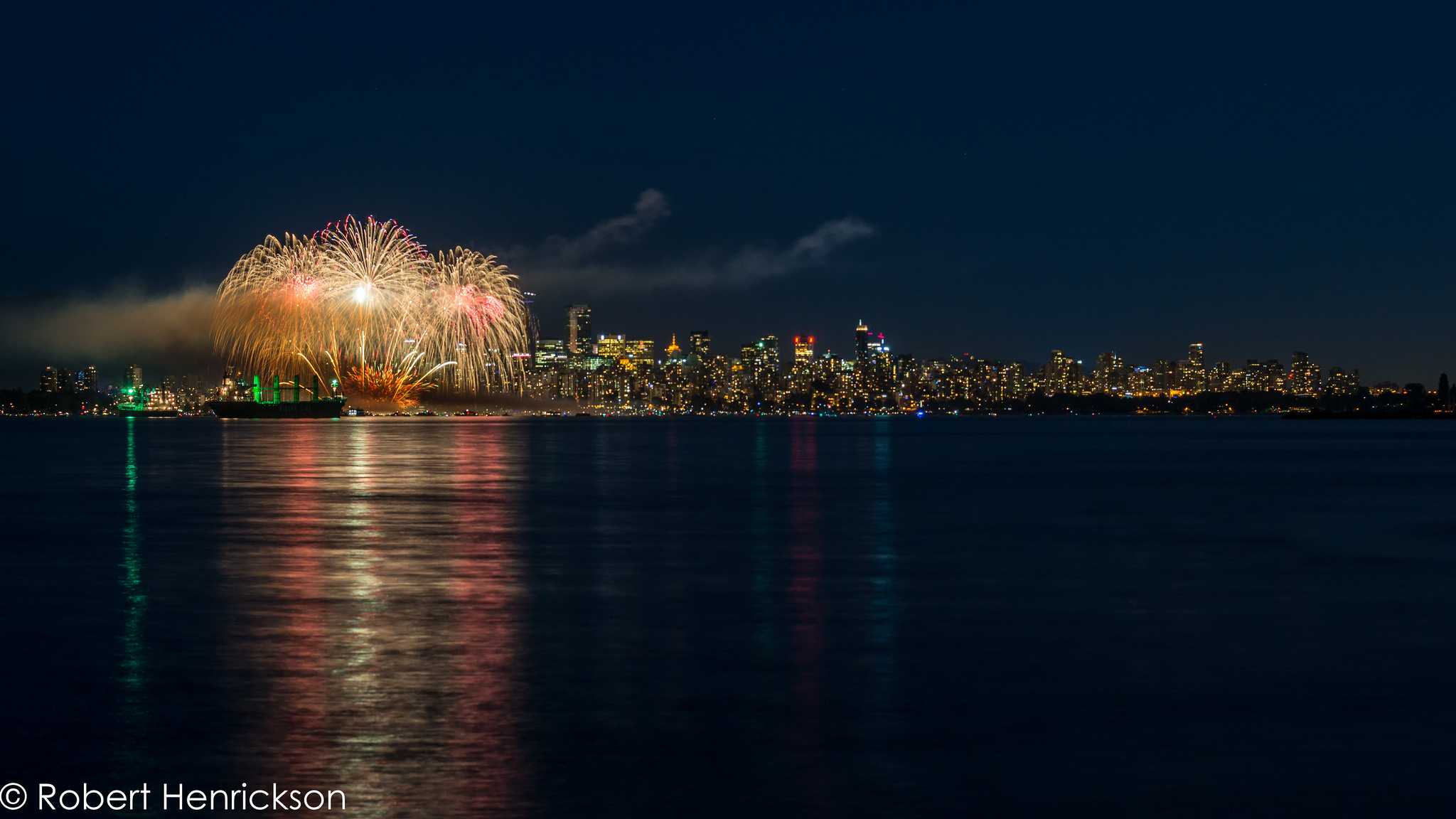 celebration of light 2015 brazil 12