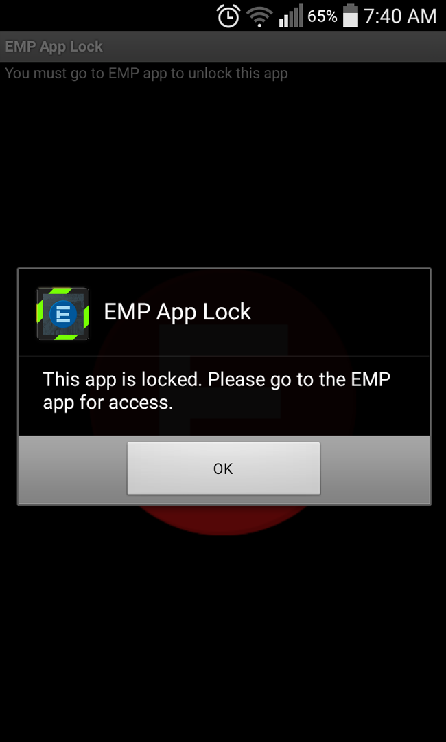 Image: Elite Locks