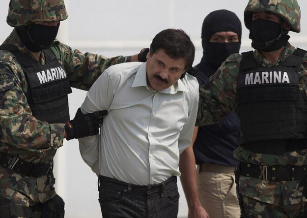 Image: Eduardo Verdugo / AP