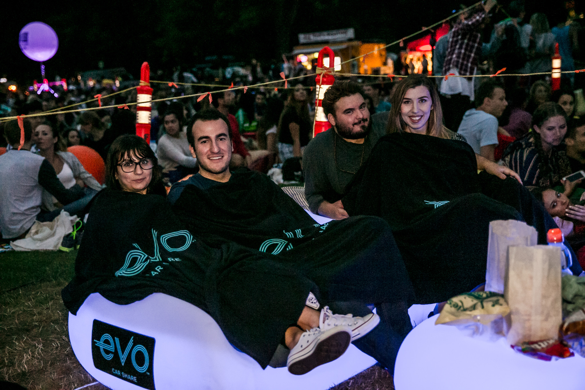 evo_movienight-0395
