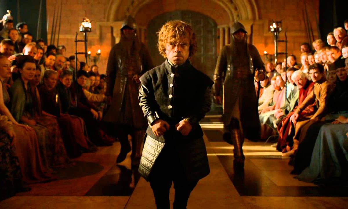 Image via HBO Canada
