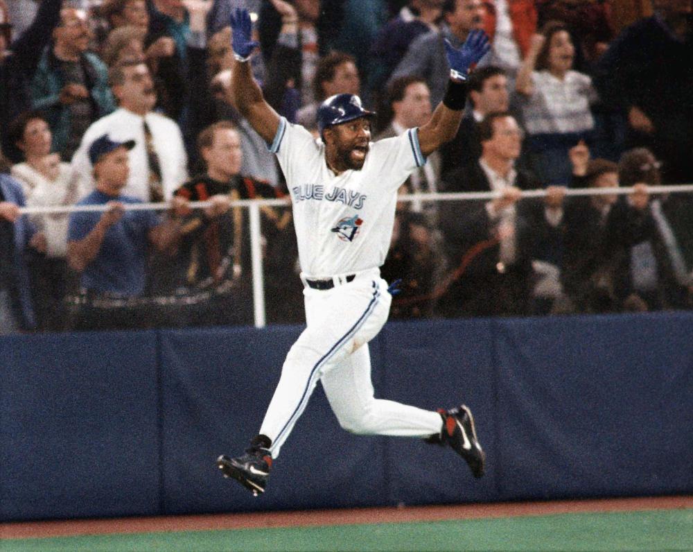 Image: AP Photo/Mark Duncan