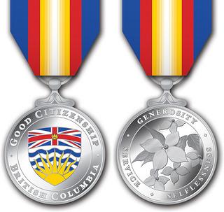 medalofgoodcitizenship
