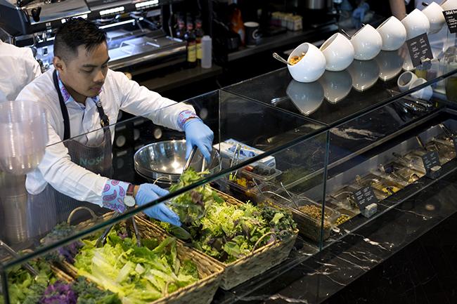 nosh-salad-bar