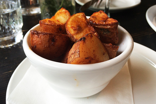 red-potato-hash-the-parlour